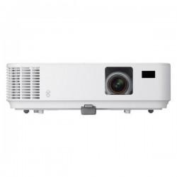 Nec V302X Proyektor XGA 1024x768 3000 Ansi Lumens DLP Technology