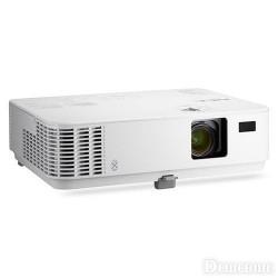 Nec V332X Proyektor XGA 1024x768 3300 Ansi Lumens DLP Technology