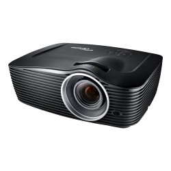 Optoma EH-501 Proyektor Full HD 5000 Ansi Lumens DLP Techonology