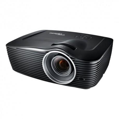 Optoma EH-501 Proyektor Full HD 5000 Ansi Lumens DLP Techonology