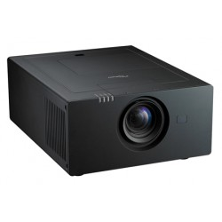 Optoma EH-7500 Proyektor WUXGA 1920x1200 6500 Ansi Lumens DLP Technology