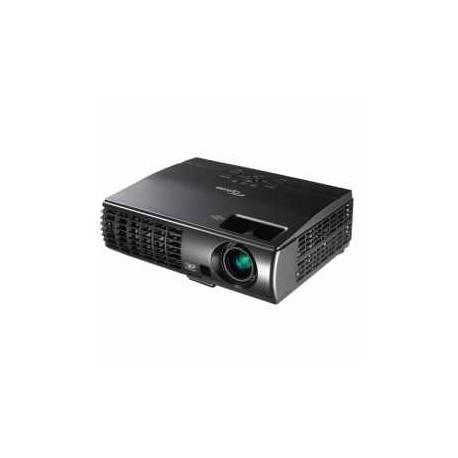 Optoma EP-7155i Proyektor XGA 1024x768 Ansi 3000 DLP Technology
