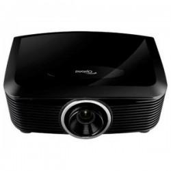 Optoma EX785 Proyektor XGA 1024x768 5000 Ansi Lumens DLP Technology