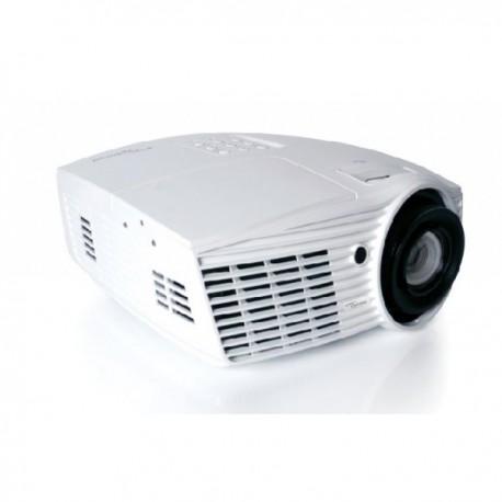 Optoma HD-50 Proyektor Full HD 1080p Full 3D DLP Technology