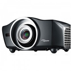 Optoma HD90 Proyektor Full HD 1920x1080 1200 Ansi Lumens DLP Technology
