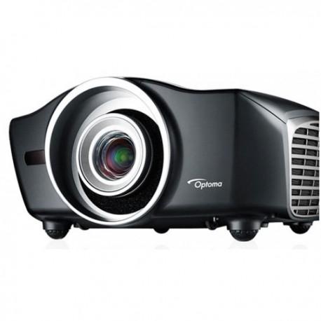 Optoma HD-90 Proyektor Full HD 1920x1080 1200 Ansi Lumens DLP Technology