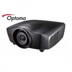 Optoma HD92 Proyektor Full HD 1080p Full 3D 1600 Ansi Lumens DLP Technology