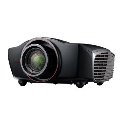 Optoma HD93 Proyektor Full HD 1080p Full 3D 1300 Ansi Lumens DLP Technology
