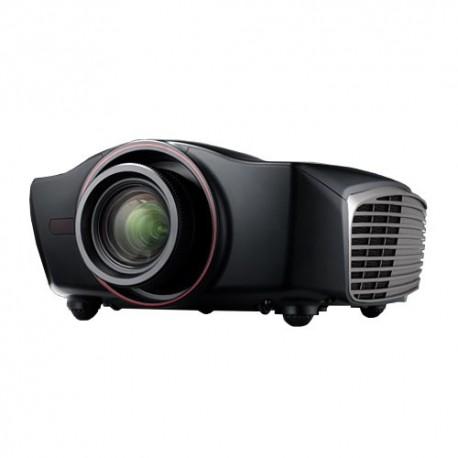 Optoma HD93 Proyektor Full HD 1080p Full 3D 1300 Ansi Lumens DLP Technology