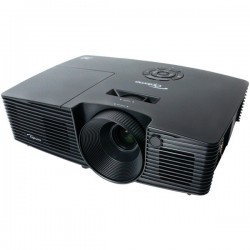 Optoma X312 Proyektor XGA 3200 Ansi Lumens DLP Technology