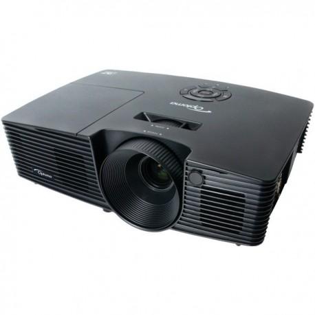 Optoma X-312 Proyektor XGA 3200 Ansi Lumens DLP Technology