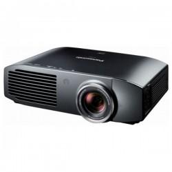 Panasonic PT-AE8000EA Proyektor Full HD 1920x1080 2400 Ansi Lumens