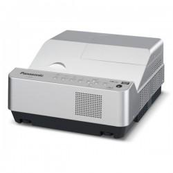 Panasonic PT-CX200EA Proyektor XGA 1920x1080 2000 Ansi Lumens