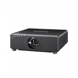Panasonic PT-DW750 Proyektor WXGA 7000 Ansi Lumens DLP Technology