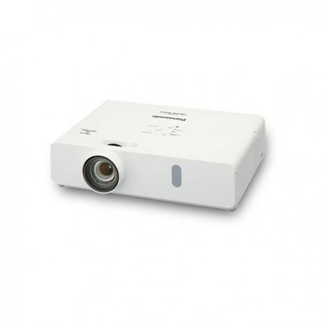 Panasonic PT-LB332 Proyektor XGA 3300 Ansi Lumens LCD