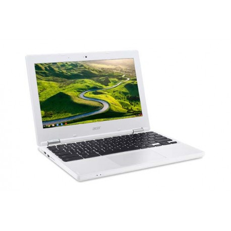 Acer Chromebook CB3-131 Laptop Intel Celeron 2GB 16GB Chrome OS