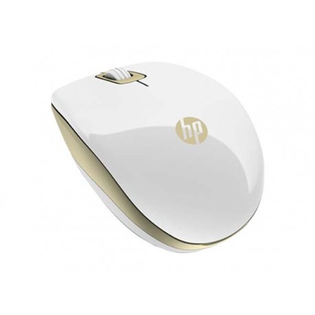 Hp Z3600  (H7A99AA) Wireless Gold Mouse