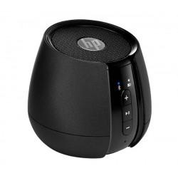 Hp Black S6500 (N5G09AA) Wireless Speaker