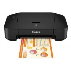 Canon Pixma IP2870S Printer Color Inkjet  A4