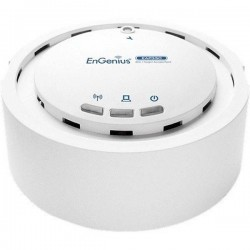 Engenius EAP350 Long Range Ceiling Mount Access Point