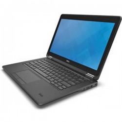 """Dell Latitude E7250 Laptop Ultrabook Intel Core i5-5200U 4GB 128GB SSD 12.5"""" inch Win7"""