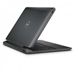 Dell Latitude E7350 Laptop Ultrabook Core M-5Y71 4GB 128GB Win8.1