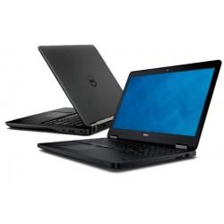 """Dell Latitude E7450 Laptop Ultrabook Core i7 8GB 128GB Win10 14"""" inch HD"""