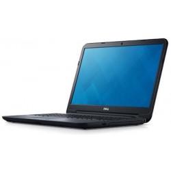 """Dell Latitude E3540 Notebook Core i5- 4200U 4GB 1TB Win 7 Pro 15.6"""" FHD"""