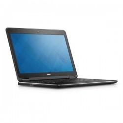 Dell Latitude E6440 Notebook Core i7 8GB 500GB Windows 7