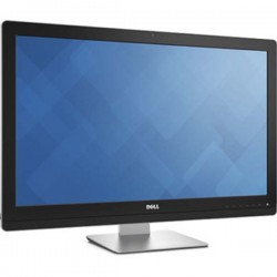 Dell UltraSharp UZ2715H 27 inch Multimedia Monitor