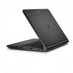 """Dell Latitude 3460 Notebook Core i5 4GB 1TB Win7 14""""inch"""