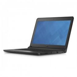 Dell Latitude 3340 Notebook Core i5 4GB 500GB Win7