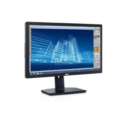 "Dell Ultrasharp U2413 Monitor 24""inch with Premier Color"