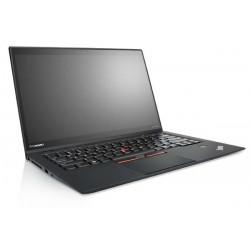 Lenovo 20BT00-6CiD Notebook ThinkPad X1 Carbon Core i7 8GB 256GB Win7 pro