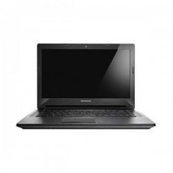 Lenovo IdeaPad Z40-705 (944-2824) Notebook Core i3 4GB 500GB DOS