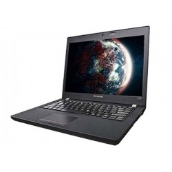 Lenovo Thinkpad K2450 (5944-3623) Notebook Core i3 4GB 500GB DOS