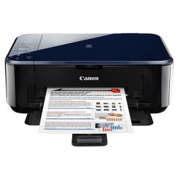 Canon Pixma E500 Printer