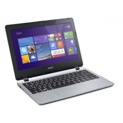 Acer Aspire ES1-111 Notebook Celeron 2GB 500GB Linux