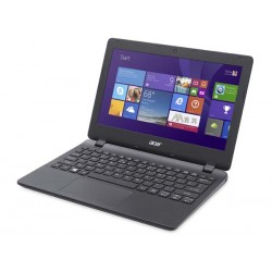 Acer Aspire ES1-131 Laptop Celeron 2GB 500GB Win8
