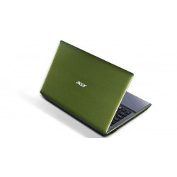 "Acer E5-471-368D Notebook Core i3 4GB 500GB Linux 14""HD Acer Cine Crytal"