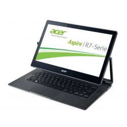 Acer Aspire R7-372T Notebook Core i7 8GB 256GB Win10