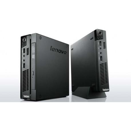 Lenovo ThinkCentre M72E-ZEA Desktop PC Core i3 2GB 500GB DOS