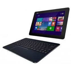 Asus Transformer Book T100 Chi Notebook Quad Core 2GB 128GB Windows 8.1