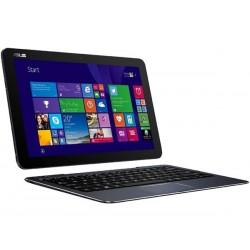 Asus Transformer Book T300CHI-FL050H Notebook Core M-5Y10 4GB 256GB Win8.1