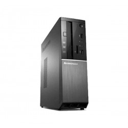 Lenovo IdeaCentre 300S-08IHH (90F100-1XiD) Desktop PC Core i3 4GB 1TB DOS