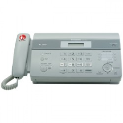 Panasonic KX-FT983CX Themal Fax Machine