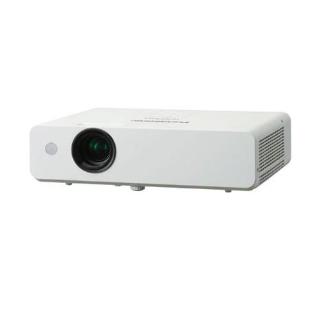 Panasonic PT-LW362 LCD Projector 3600 lumens