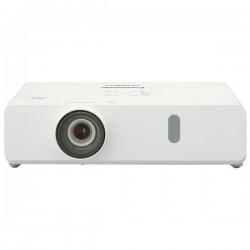 Panasonic PT-VX420 LCD Projector 4500 Ansi Lumens