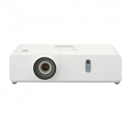 Panasonic PT-VX425N LCD Projector 4500 Ansi Lumens