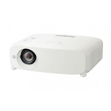 Panasonic PT-VZ575NA LCD High Brightness Full HD Projector